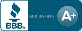 Hockey Maid Service Calgary Alberta BBB Rating