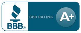 Hockey Maids Calgary BBB Rating